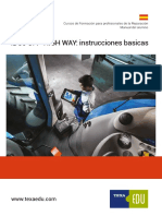 texaedu-p5a-es.pdf