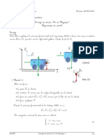 DM Dynamique Solustion (1)