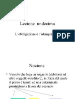 Lezione_undecima