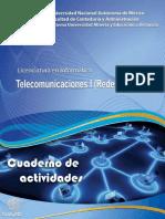 LI 1467 25017 C Telecomunicaciones