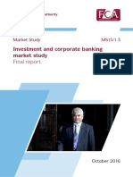 ms15-1-3-final-report.pdf