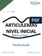 BOCAS_SUELTAS_BLANCO_Y_NEGRO_GRANDE (1).pdf