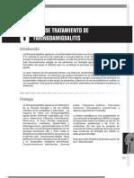 guia 6-faringoamigdalitis
