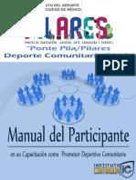 Manual Pilares 2019 1