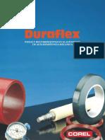 Catalogo Duraflex
