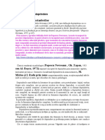 Conceptul de deprindere LICENTA.doc