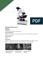 Microscopía fotónica especial (1)