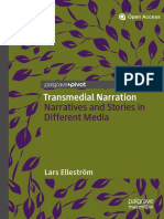 Transmedial_Narration_Narratives_and_Sto.pdf
