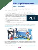 Exercicios_Complementares_-_Portugues_-_9