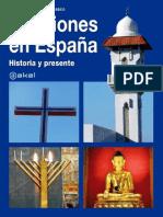 Religiones_en_Espana_historia_y_presente.pdf