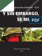 2-Libro-Y-sin-embargo-se-mueve.pdf