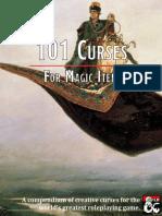 101_Curses_For_Magic_Items.pdf