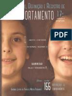 Fagundes, A. J. F. M.  (2015). Descrição, definição e registro de comportamento