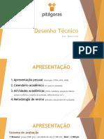 UNIDADE 1_S1.pdf