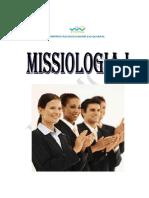 missiologia1
