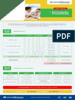 17 07 2018 Euroidiomas Nuevo Mail Portugues Presencial (Call PDF) v 2