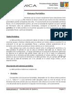 GC 3 Sistema Periodico.pdf