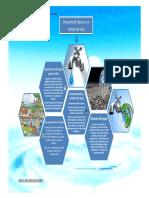 156415437-Mapa-Conceptual-Cuidado-Del-Agua.pdf