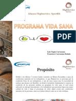 Programa Vida Saludable.pdf