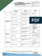 3-almacenamiento_de_medicamentos.pdf