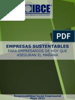 RSE-Empresas-Sustentables.pdf