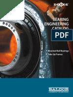 DODGE_BEARING INGINEERING CATALOG.pdf