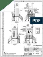 OXE-VPP008-ECL-E-1400-E-DW-220-5_P2755-100-5