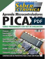 Aprenda Microcontroladores PICAXE - CLUB 29.pdf