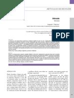 2051-7350-1-PB.pdf
