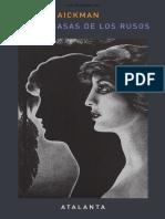 Argentia Originaria PDF