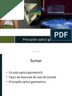 OG2_principii