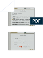 Introducción (Fundamentos)(AD2018) Parte 2.pdf