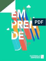 guatemala_emprende_version_final.pdf