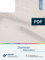 Manual Matematico Uf2