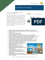 1040_mios-info.pdf