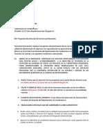 CARTA PROPUESTA.docx