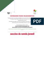 Novedades de Novela Juvenil.pdf (Recuperado)
