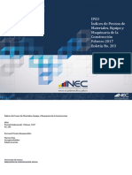 ipco_203_Febrero_2017.pdf