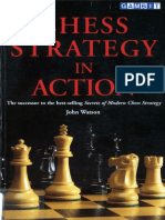 watson_john-chess_strategy_in_action.pdf