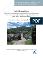 guideline01.pdf