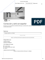 Corrección y Estilo en Español.pdf