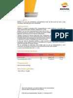es-FT ayudas de proceso REDEX P Rev.4_tcm13-18703.pdf