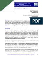 Învățământul în secolul XXI.pdf
