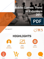 MOBILE GAMES REPORT 2017(2).pdf