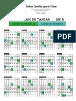 Tanda2018