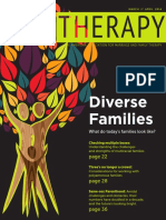 psyFamily Therapy mag. Mar Apr 2014 - Diverse Families.pdf