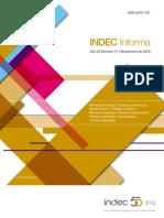 indec_informa_11_18