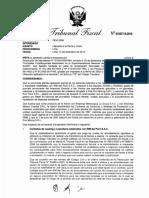 2010_8_10577.pdf
