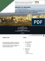 251251278 Geometria Descriptiva Para Arquitectura PDF
