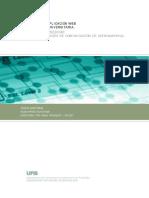 PardoKuklinskiHugo-UnModeloDeAplicaciónWebInstitucionalUniversitaria.pdf